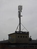 zdjęcie stacji bazowej Piastów 50a (Plus GSM900/UMTS, Orange GSM900/GSM1800/UMTS)  dsc05484.jpg