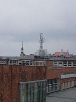zdjęcie stacji bazowej Piastów 50a (Plus GSM900/UMTS, Orange GSM900/GSM1800/UMTS)  dsc05485.jpg