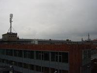 zdjęcie stacji bazowej Piastów 50a (Plus GSM900/UMTS, Orange GSM900/GSM1800/UMTS)  dsc05487.jpg