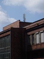 zdjęcie stacji bazowej Piastów 50a (Plus GSM900/UMTS, Orange GSM900/GSM1800/UMTS) dsc05737.jpg