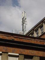 zdjęcie stacji bazowej Piastów 50a (Plus GSM900/UMTS, Orange GSM900/GSM1800/UMTS) dsc05738.jpg