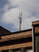 zdjęcie stacji bazowej Piastów 50a (Plus GSM900/UMTS, Orange GSM900/GSM1800/UMTS) dsc05739.jpg