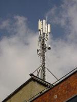 zdjęcie stacji bazowej Piastów 50a (Plus GSM900/UMTS, Orange GSM900/GSM1800/UMTS) dsc05740.jpg