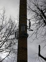 zdjęcie stacji bazowej Emilii Plater 89a (Orange GSM900/GSM1800) p1030932.jpg