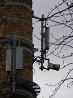 zdjęcie stacji bazowej Emilii Plater 89a (Orange GSM900/GSM1800) p1030939.jpg