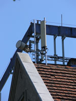 zdjęcie stacji bazowej Henryka Pobożnego 5 (Orange GSM900/GSM1800) p1020365.jpg