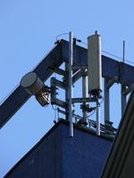 zdjęcie stacji bazowej Henryka Pobożnego 5 (Orange GSM900/GSM1800) p1020367.jpg