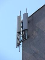 zdjęcie stacji bazowej Henryka Pobożnego 5 (Orange GSM900/GSM1800) p1020369.jpg