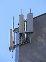 zdjęcie stacji bazowej Henryka Pobożnego 5 (Orange GSM900/GSM1800) p1020370.jpg