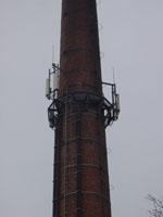 zdjęcie stacji bazowej Połabska 4 (Orange GSM900/GSM1800/UMTS) dsc06171.jpg