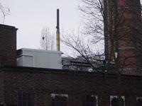 zdjęcie stacji bazowej Połabska 4 (Orange GSM900/GSM1800/UMTS) dsc06172.jpg