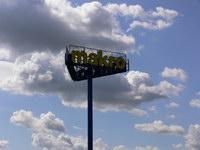 zdjęcie stacji bazowej Południowa 8 (Play UMTS) p1080593.jpg