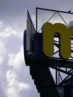 zdjęcie stacji bazowej Południowa 8 (Play UMTS) p1080594.jpg