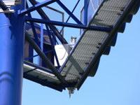 zdjęcie stacji bazowej Południowa 8 (Play UMTS) p1080601.jpg