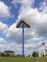 zdjęcie stacji bazowej Południowa 8 (Play UMTS) p1080607.jpg