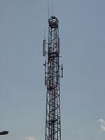 zdjęcie stacji bazowej Potulicka/Czarneckiego (Plus GSM900/UMTS) dsc05521.jpg