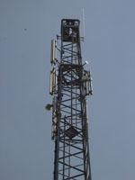 zdjęcie stacji bazowej Potulicka/Czarneckiego (Plus GSM900/UMTS) dsc05522.jpg