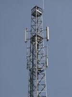 zdjęcie stacji bazowej Potulicka/Czarneckiego (Plus GSM900/UMTS) dsc05523.jpg