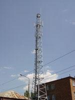 zdjęcie stacji bazowej Potulicka/Czarneckiego (Plus GSM900/UMTS) dsc05524.jpg