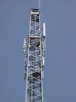 zdjęcie stacji bazowej Potulicka/Czarneckiego (Plus GSM900/UMTS) dsc05526.jpg