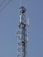 zdjęcie stacji bazowej Potulicka/Czarneckiego (Plus GSM900/UMTS) dsc05527.jpg