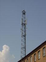 zdjęcie stacji bazowej Potulicka/Czarneckiego (Plus GSM900/UMTS) dsc05528.jpg