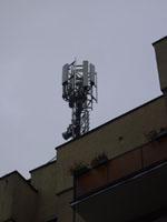 zdjęcie stacji bazowej Powstańców Wielkopolskich 11 (Orange GSM900/GSM1800) dsc05791.jpg