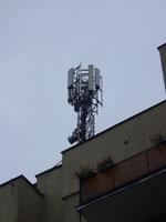 zdjęcie stacji bazowej Powstańców Wielkopolskich 11 (Orange GSM900/GSM1800) dsc05792.jpg