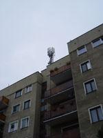 zdjęcie stacji bazowej Powstańców Wielkopolskich 11 (Orange GSM900/GSM1800) dsc05793.jpg