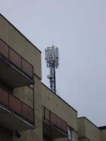 zdjęcie stacji bazowej Powstańców Wielkopolskich 11 (Orange GSM900/GSM1800) dsc05797.jpg