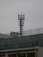 zdjęcie stacji bazowej Powstańców Wielkopolskich 20 (Plus GSM900/GSM1800/UMTS) dsc05798.jpg
