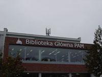 zdjęcie stacji bazowej Powstańców Wielkopolskich 20 (Plus GSM900/GSM1800/UMTS) dsc05799.jpg