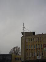 zdjęcie stacji bazowej Powstańców Wielkopolskich 33 (Play UMTS) dsc06182.jpg