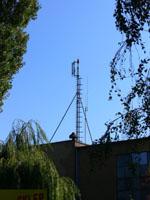 zdjęcie stacji bazowej Przestrzenna 10 (Era GSM900/UMTS) p1030589.jpg