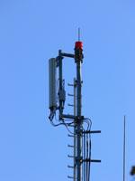 zdjęcie stacji bazowej Przestrzenna 10 (Era GSM900/UMTS) p1030590.jpg