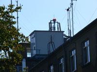 zdjęcie stacji bazowej Przestrzenna 10 (Era GSM900/UMTS) p1030591.jpg