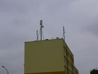 zdjęcie stacji bazowej Rezedowa 27 (Era GSM900/GSM1800/UMTS) p1030840.jpg