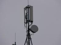 zdjęcie stacji bazowej Rezedowa 27 (Era GSM900/GSM1800/UMTS) p1030843.jpg