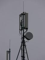 zdjęcie stacji bazowej Rezedowa 27 (Era GSM900/GSM1800/UMTS) p1030845.jpg