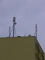 zdjęcie stacji bazowej Rezedowa 27 (Era GSM900/GSM1800/UMTS) p1030846.jpg