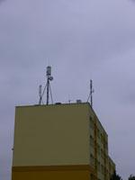 zdjęcie stacji bazowej Rezedowa 27 (Era GSM900/GSM1800/UMTS) p1030848.jpg