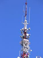 zdjęcie stacji bazowej Plac Rodła 9-11 /PAZIM/ (Plus GSM900/GSM1800/UMTS, Orange GSM900/GSM1800) p1030543.jpg