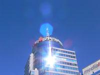 zdjęcie stacji bazowej Plac Rodła 9-11 /PAZIM/ (Plus GSM900/GSM1800/UMTS, Orange GSM900/GSM1800) p1030547.jpg