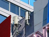 zdjęcie stacji bazowej Plac Rodła 9-11 /PAZIM/ (Plus GSM900/GSM1800/UMTS, Orange GSM900/GSM1800) p1030548.jpg