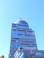 zdjęcie stacji bazowej Plac Rodła 9-11 /PAZIM/ (Plus GSM900/GSM1800/UMTS, Orange GSM900/GSM1800) p1030549.jpg