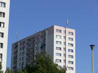 zdjęcie stacji bazowej Santocka 15 d,e (Plus GSM900/GSM1800) p1030518.jpg