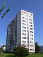 zdjęcie stacji bazowej Santocka 15 d,e (Plus GSM900/GSM1800) p1030522.jpg