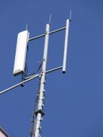 zdjęcie stacji bazowej Santocka 15 d,e (Plus GSM900/GSM1800) p1030523.jpg