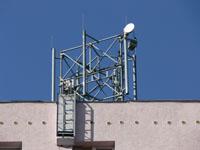 zdjęcie stacji bazowej Santocka 15 d,e (Plus GSM900/GSM1800) p1030526.jpg