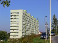 zdjęcie stacji bazowej Santocka 16-17a (Era GSM900/UMTS) p1030519.jpg